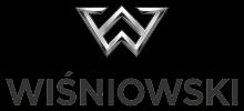 WIisniowski partner obrta Adistrum