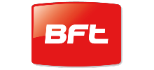 BFT partner obrta Adistrum