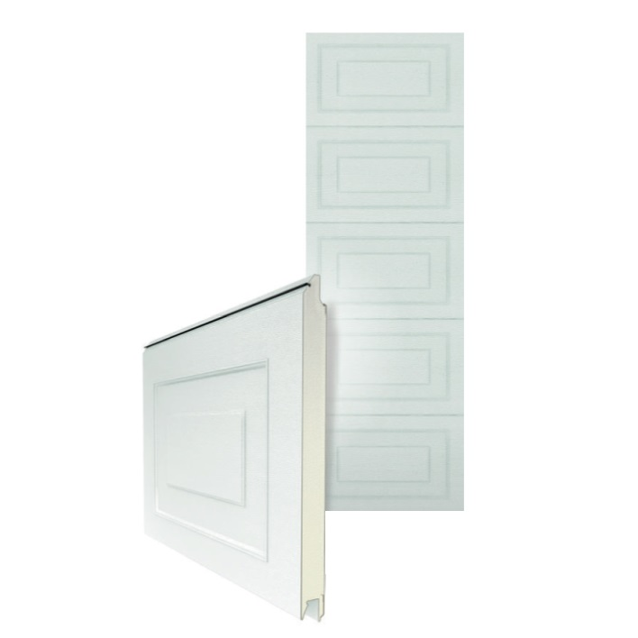 KAZETE 2 garažna vrata adistrum montaža i prodaja
