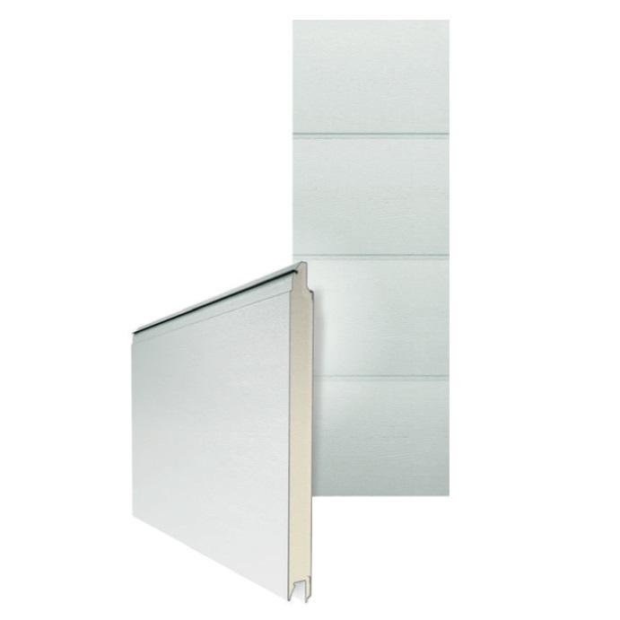 L1 garažna vrata adistrum montaža i prodaja