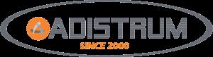 Logo Adistrum