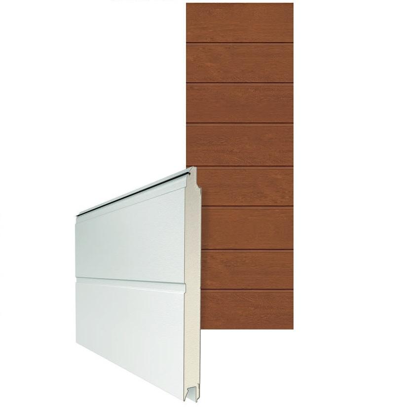 M1 garažna vrata adistrum montaža i prodaja