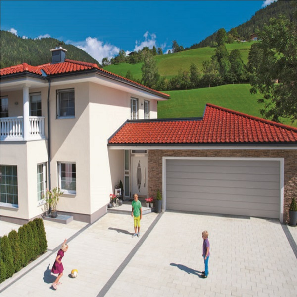 M2 garažna vrata adistrum montaža i prodaja