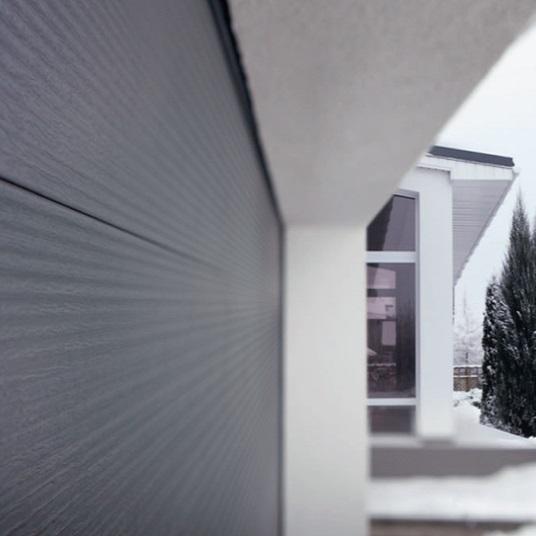 MICRO garažna vrata adistrum montaža i prodaja
