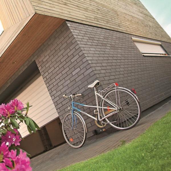 S-SICKE 2 garažna vrata adistrum montaža i prodaja
