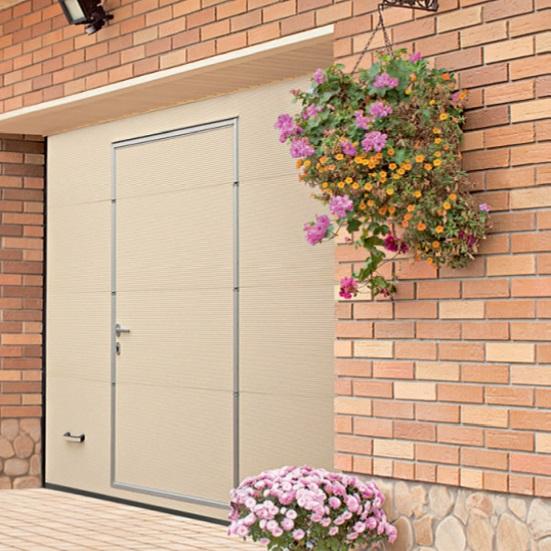 garažna vrata adistrum montaža i prodaja